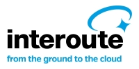 Interoute Managed Services Sweden AB