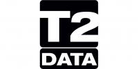 T2 DATA AB