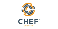 Chef Software BV (Benelux&Nordics)