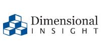 Dimensional Insight Netherlands B.V.