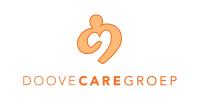 Doove Care Groep