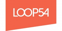 The Loop54 Group AB