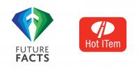 Hot ITem / Future Facts