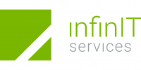 infinIT Services GmbH