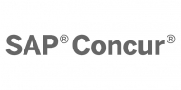 SAP Concur Technologies Nederland