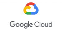 Google Finland Oy
