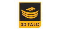 3D Talo Finland Oy
