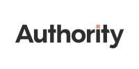 Authority AB
