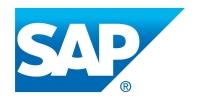 SAP Danmark