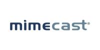 Mimecast