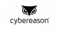 Cybereason(EMEA/UK)