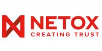 Netox Oy