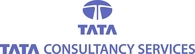 Tata Consultancy Services Switzerland Ltd