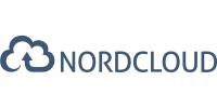 Nordcloud Netherlands