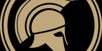 Sparta Consulting