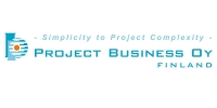 Project Business Oy Finland