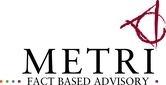 METRI Group