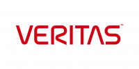 Veritas Technologies Corporation (Germany)
