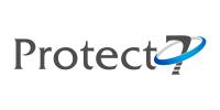 Protect7 GmbH