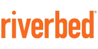 Riverbed Technology Amsterdam