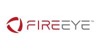 FireEye Netherlands B.V.