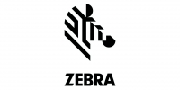 Zebra Technologies Corporation Denmark