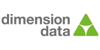 Dimension Data Netherlands