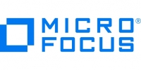 Micro Focus A/S