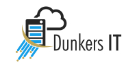 Dunkers IT AB