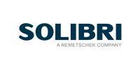 Solibri Oy