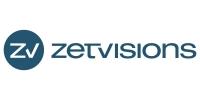 zetVisions AG