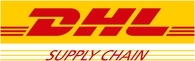 DHL Supply Chain (Finland) Oy