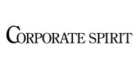 Corporate Spirit Oy