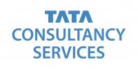 Tata Consultancy Services Netherlands B.V.