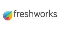 Freshworks DACH