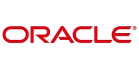 Oracle Nordics
