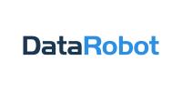 DataRobot Europe