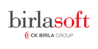 Birlasoft Solutions Ltd