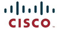 Cisco Systems Turkey