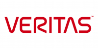 Veritas Technologies Corporation (Germany)