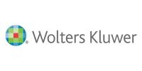 Wolters Kluwer Deutschland GmbH (DACH)
