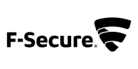 F-Secure B.V.