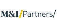 M&I Partners