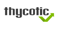 Thycotic Netherlands