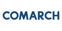 Comarch Belgium