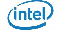 Intel Benelux B.V.(NL)
