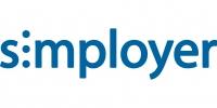 Simployer. Netcompetence / Tholin & Larsson