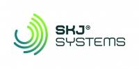 SKJ Systems Ltd Oy