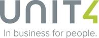 Unit4 Business Software B.V.