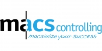 macs Software GmbH